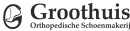 Groothuis logo.png
