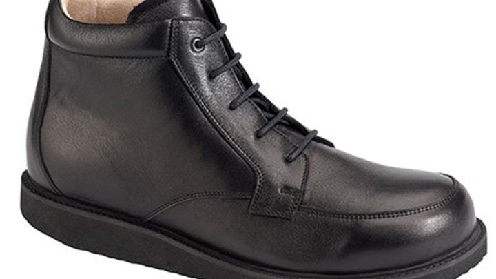 3390.9800 Piedro Mens Diabetic Boots Black Leather Lace.jpg