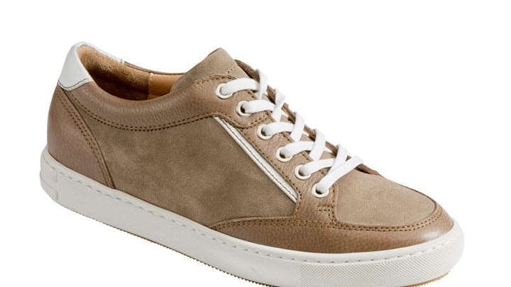 50102-588 Taupe combi.jpg